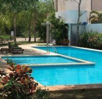 Foto de casa en venta en, el bambú, solidaridad, quintana roo, 2178751 no 01
