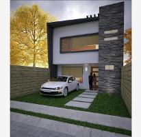 Foto de casa en venta en el barreal 1, el barreal, san andrés cholula, puebla, 0 No. 01