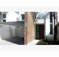 Foto de casa en renta en el barreal 67, el barreal, san andrés cholula, puebla, 2898019 No. 01