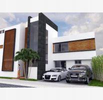 Foto de casa en venta en el barreal, el barreal, san andrés cholula, puebla, 2220882 no 01