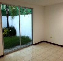 Foto de casa en renta en, el barreal, san andrés cholula, puebla, 2042599 no 01