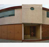 Foto de casa en venta en, el barreal, san andrés cholula, puebla, 2380920 no 01