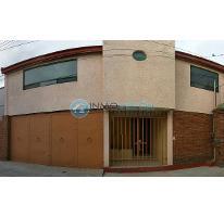 Foto de casa en venta en  , el barreal, san andrés cholula, puebla, 2440983 No. 01