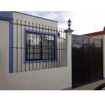 Foto de casa en venta en  , el barreal, san andrés cholula, puebla, 2673900 No. 01
