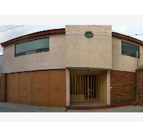 Foto de casa en venta en  , el barreal, san andrés cholula, puebla, 2685043 No. 01