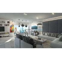 Foto de departamento en venta en  , el barreal, san andrés cholula, puebla, 2746010 No. 01
