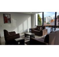 Foto de casa en venta en  , el barreal, san andrés cholula, puebla, 2904800 No. 01