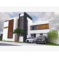 Foto de casa en venta en  , el barreal, san andrés cholula, puebla, 2971459 No. 01