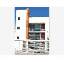 Foto de departamento en renta en  , el barreal, san andrés cholula, puebla, 0 No. 01
