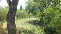 Foto de terreno habitacional en venta en el barrial , el barrial, santiago, nuevo león, 222795 No. 01
