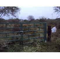 Foto de terreno habitacional en venta en, el barrial, santiago, nuevo león, 1045001 no 01