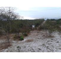 Foto de terreno habitacional en venta en, el barrial, santiago, nuevo león, 1066595 no 01