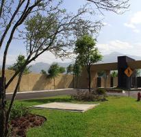 Foto de terreno habitacional en venta en  , el barrial, santiago, nuevo león, 1096061 No. 01