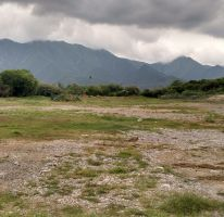Foto de terreno habitacional en venta en, el barrial, santiago, nuevo león, 1109559 no 01