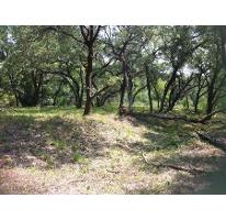 Foto de terreno comercial en renta en, el niño, tijuana, baja california norte, 1140979 no 01