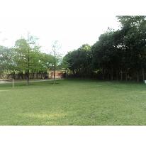 Foto de rancho en venta en  , el barrial, santiago, nuevo león, 1180287 No. 01