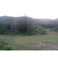 Foto de terreno habitacional en venta en, el barrial, santiago, nuevo león, 1207321 no 01