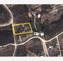 Foto de terreno habitacional en venta en, el barrial, santiago, nuevo león, 1219729 no 01