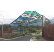 Foto de casa en venta en  , el barrial, santiago, nuevo león, 1276477 No. 01