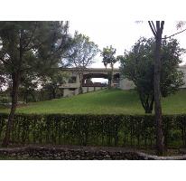 Foto de casa en condominio en renta en, brisas del marqués, acapulco de juárez, guerrero, 1370079 no 01