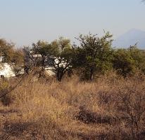 Foto de terreno habitacional en venta en  , el barrial, santiago, nuevo león, 1550432 No. 01