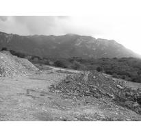 Foto de casa en venta en, villas del roble, san luis potosí, san luis potosí, 1562178 no 01