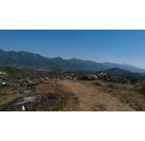 Foto de terreno habitacional en venta en, el barrial, santiago, nuevo león, 1601026 no 01