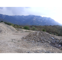 Foto de terreno habitacional en venta en  , el barrial, santiago, nuevo león, 1731962 No. 01
