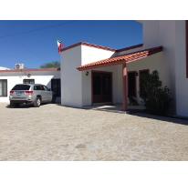 Foto de casa en venta en, el barrial, santiago, nuevo león, 1852746 no 01