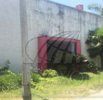 Foto de terreno habitacional en venta en, el barrial, santiago, nuevo león, 1910538 no 01