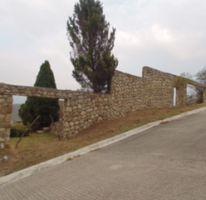 Foto de terreno habitacional en venta en, el barrial, santiago, nuevo león, 1934360 no 01