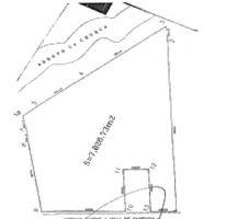 Foto de terreno habitacional en venta en, el barrial, santiago, nuevo león, 2011054 no 01