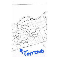 Foto de terreno habitacional en venta en  , el barrial, santiago, nuevo león, 2109972 No. 01