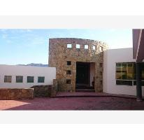 Foto de casa en venta en  , el barrial, santiago, nuevo león, 2119396 No. 01