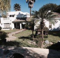 Foto de casa en venta en, el barrial, santiago, nuevo león, 2134451 no 01