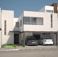 Foto de casa en venta en, el barrial, santiago, nuevo león, 2171010 no 01