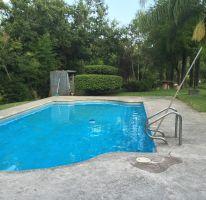 Foto de rancho en venta en, el barrial, santiago, nuevo león, 2211813 no 01