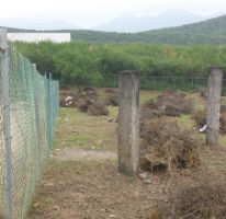 Foto de terreno habitacional en venta en, el barrial, santiago, nuevo león, 2234962 no 01