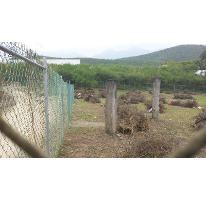 Foto de terreno habitacional en venta en  , el barrial, santiago, nuevo león, 2234962 No. 01