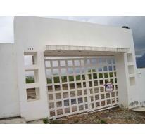 Foto de terreno habitacional en venta en  , el barrial, santiago, nuevo león, 2244737 No. 01