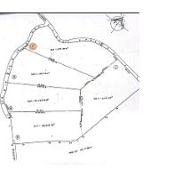 Foto de rancho en venta en  , el barrial, santiago, nuevo león, 2267725 No. 01