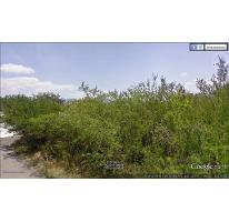 Foto de terreno habitacional en venta en  , el barrial, santiago, nuevo león, 2272890 No. 01