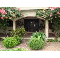 Foto de rancho en venta en  , el barrial, santiago, nuevo león, 2279542 No. 01
