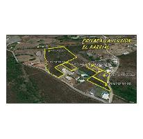 Propiedad similar 2299634 en El Barrial.