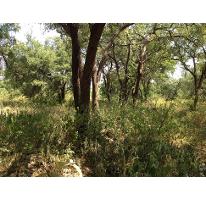 Foto de terreno habitacional en venta en, el barrial, santiago, nuevo león, 2330949 no 01