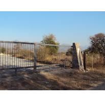 Foto de terreno habitacional en venta en  , el barrial, santiago, nuevo león, 2337055 No. 01
