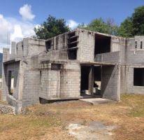 Foto de casa en venta en, el barrial, santiago, nuevo león, 2396962 no 01