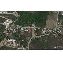 Foto de terreno habitacional en venta en  , el barrial, santiago, nuevo león, 2529068 No. 01