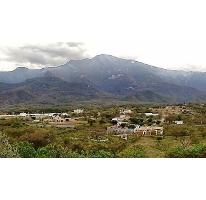 Foto de terreno habitacional en venta en  , el barrial, santiago, nuevo león, 2567735 No. 01