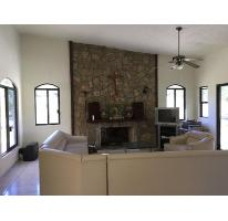 Foto de terreno habitacional en venta en  ., el barrial, santiago, nuevo león, 2778213 No. 01